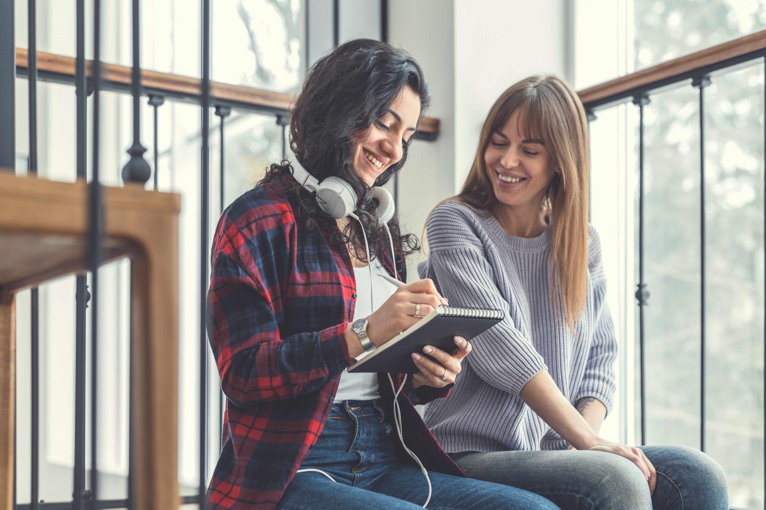 happy-students-at-meeting-GKLFQPY.jpg
