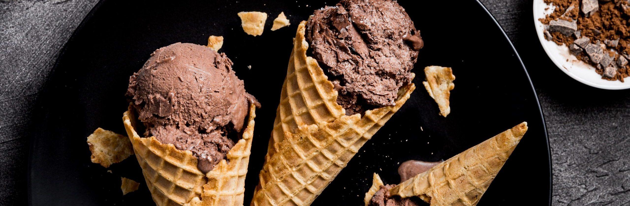 chocolate-coconut-ice-cream