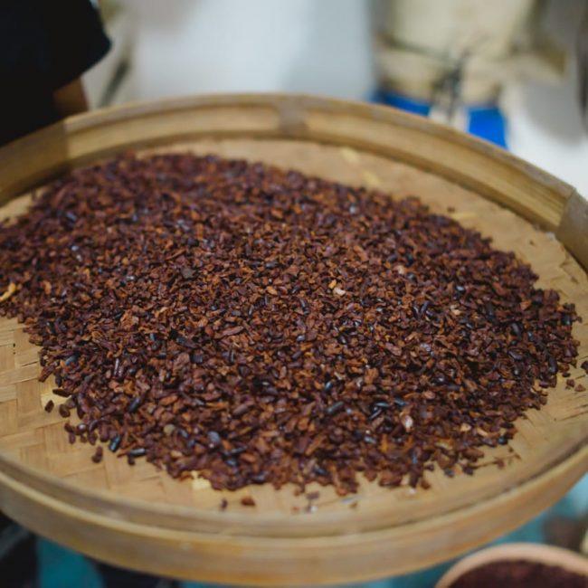 raw_cacao